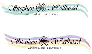 Stephen wallhead